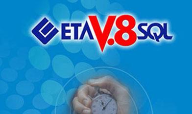 ETA V.8.SQL KAMPANYALAR SAYFASI